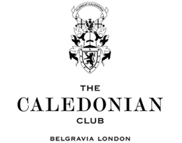 The Caledonian Club