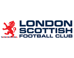 London Scottish Football Club