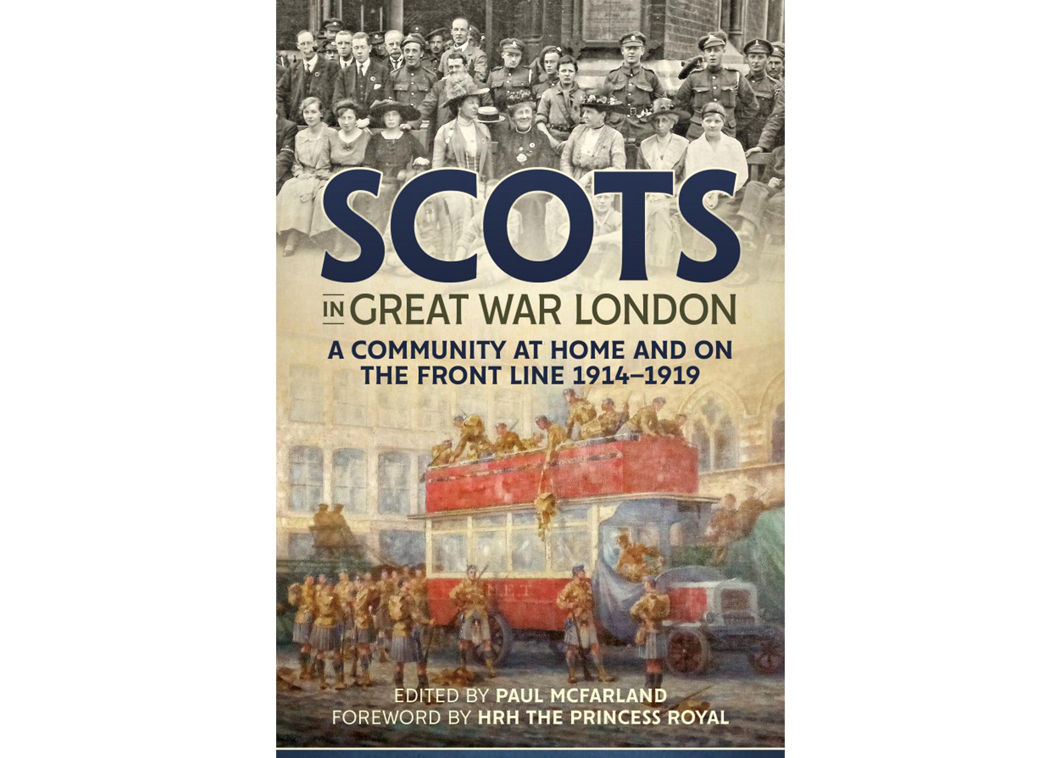 26 June: Commemorative Book Launch